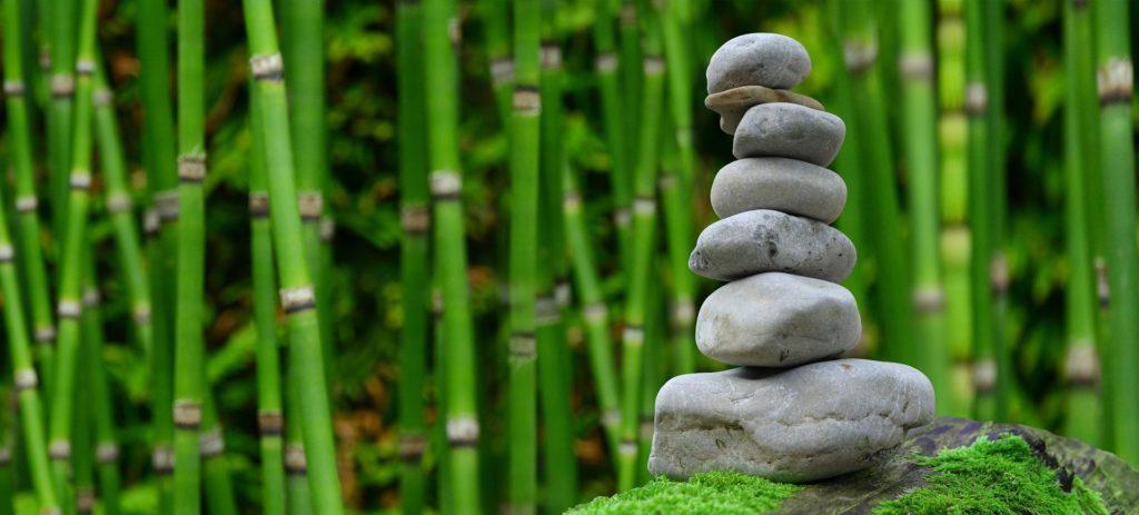 Grey Rock Meditationsanleitung   Narzissmus-Selbsthilfe