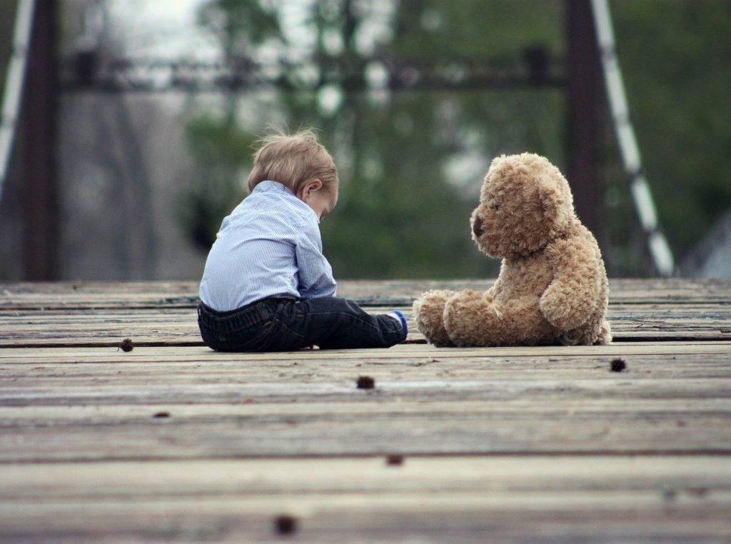 Opfer Narzisst, Opfer Narzissmus, inneres Kind retten, das innere Kind, das Kind in dir