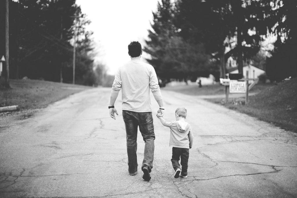 inneres Kind, Narzisst entführt inneres Kind, Narzissten nutzen dein inneres krankes Kind