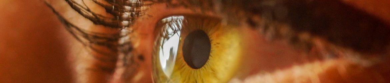 eye-4367141_1280