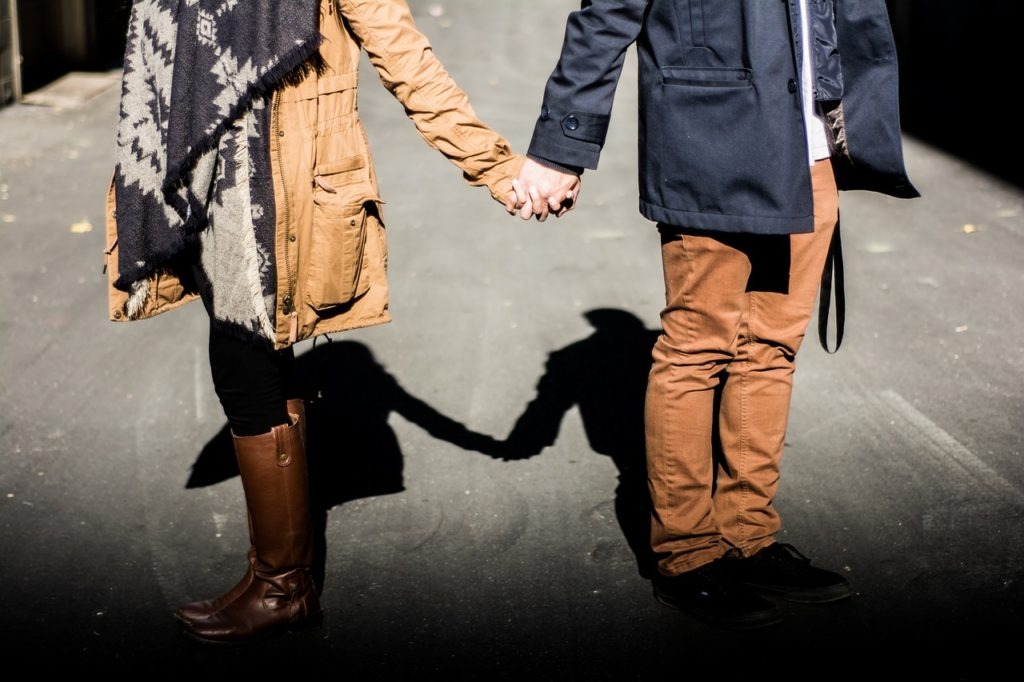 toxische Beziehung, Beziehung toxisch, Verhalten toxische Beziehung, Verhaltensmuster Narzist, Verhaltensmuster Narzisstin