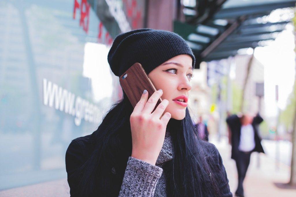Notfalltelefon Opfer, Notfalltelefon Opfer Narzissmus, Narzissmusopfer, Opfer von Narzissmus Notfallsprechstunde