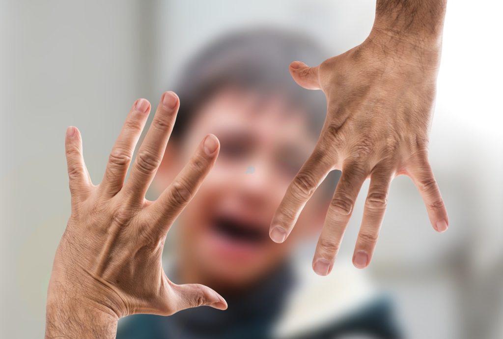 Opfer Täter Dynamik Narzissmus, Coaching, Kreislauf Narzissmus, Narzissmusopfer Coaching, , Narzissmus Opfer, Hilfe, Lifecoach, Therapeut für Narzissmus, Narzissten, Narzisst, Narzisstin, seelische Gewalt, toxische Beziehungsmuster, Contaminate