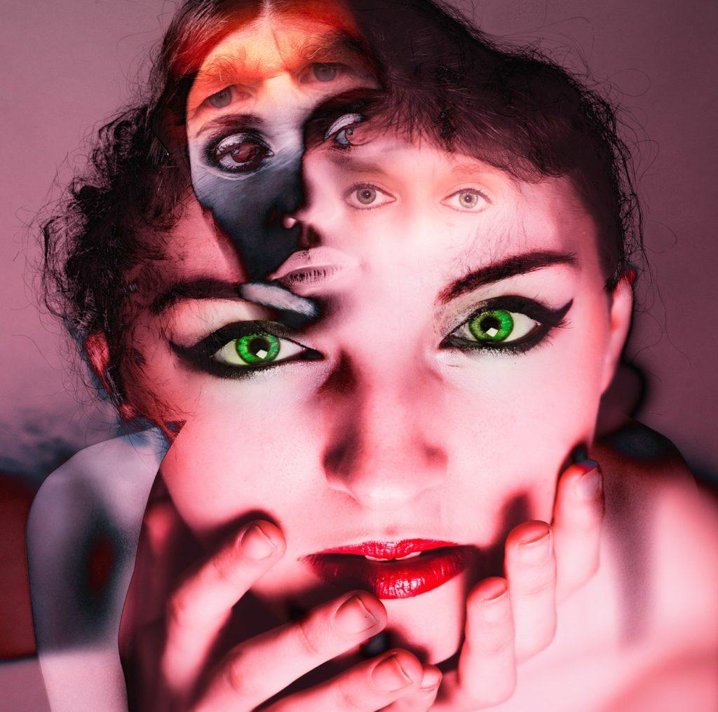 asthenisch persönlichkeitsstörung, dependente persönlichkeitsstörung narzissmus, abhängige persönlichkeitsstörung, abhängige persönlichkeit, Narzissmus, Narzisst, Persönlichkeitsstörung Kinder