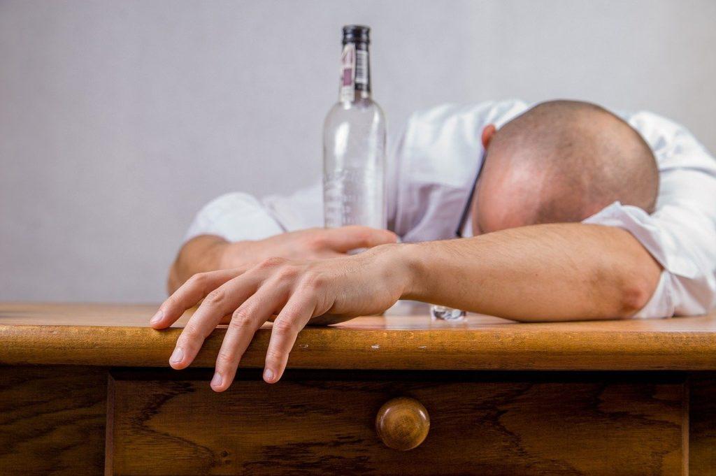 Co Abhängig Alkoholiker, Kinder von Alkoholikern, Familie Alkoholiker