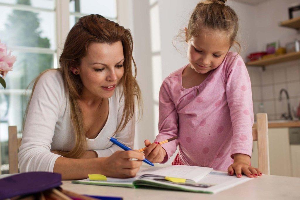 Rituale mit Kind, Regelmäßige Zeitfenster mit Kind, für das Kind Routinen einbinden, manipulative Eltern ändern