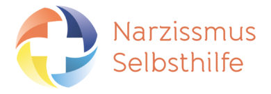 Narzissmus-Selbsthilfe-Deutschland